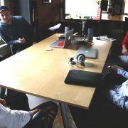 StrategyDriven Entrepreneurship Article  Entrepreneurial Ambitions 2 Fabulous Ideas To Kick Start Your Entrepreneurial Ambitions