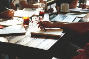 StrategyDriven Starting Your Business Article |Launching your Business|Don't Overlook These Valuable Details Before Launching Your Business