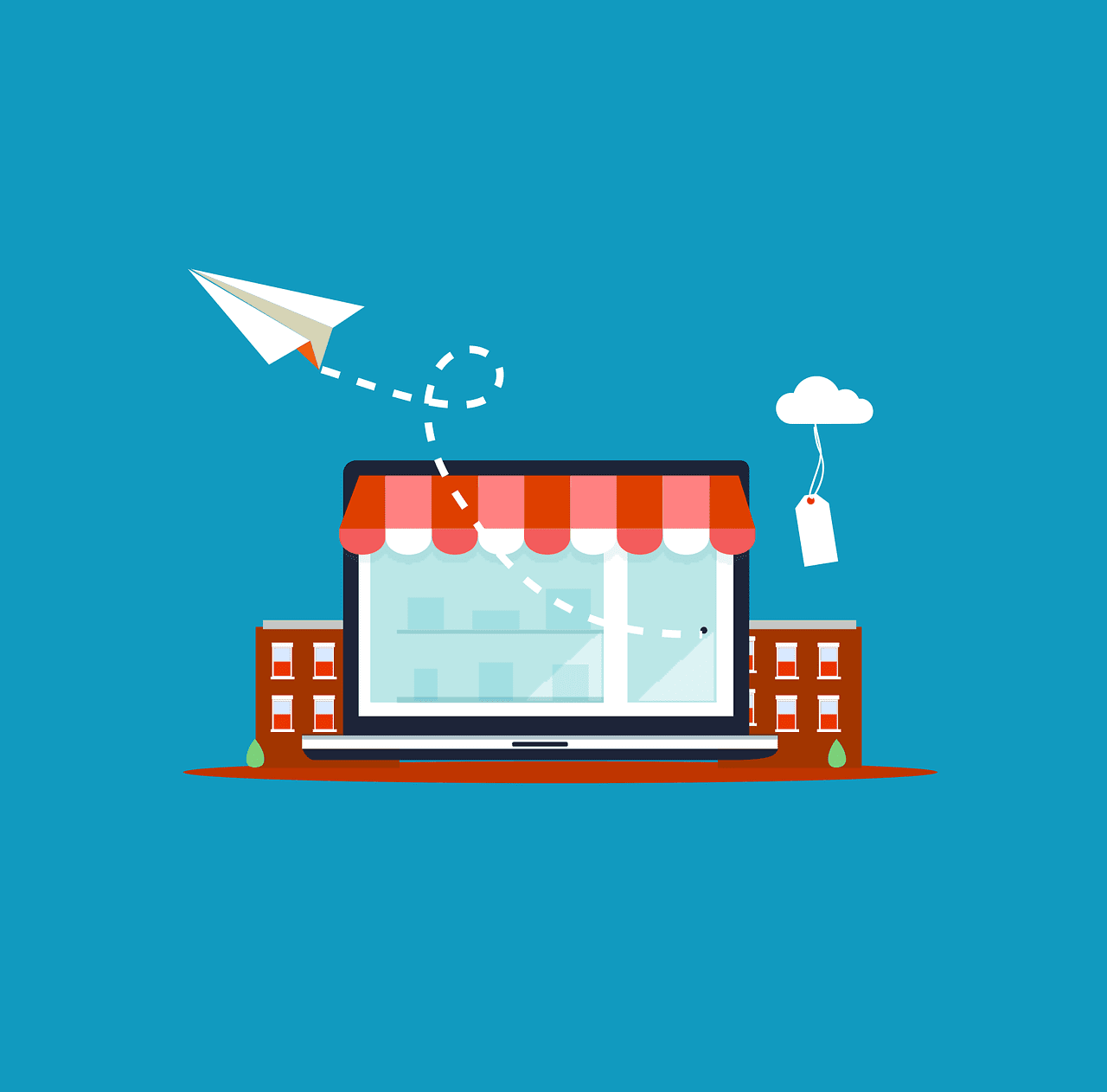 StrategyDriven Online Marketing and Website Development Article |Online Presence|How to Get the Most Out of Your Business's Online Presence