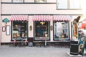 StrategyDriven Starting Your Business Article |Brick and Mortar Business|From Planning to Launch: 8 things You'll Need to Start a Brick and Mortar Business