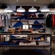 StrategyDriven Tactical Execution Article  Retail Store 5 Core Principles to Have in Mind When Organizing Your Retail Store Products