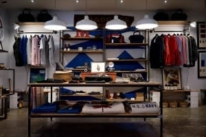 StrategyDriven Marketing and Sales Article |Retail Space|Perfect Presentation: How to Make your Retail Space Easy on the Eye
