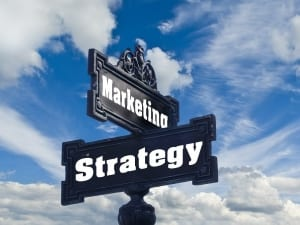 StrategyDriven Marketing and Sales Article |Small Business Branding|Your Small Business Should Be Focusing On Branding (and this is why)
