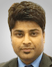 StrategyDriven Expert Contributor | Sundeep Ravande