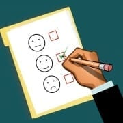 StrategyDriven Talent Management Article  Workforce Productivity   A Happy Workforce is a Productive Workforce