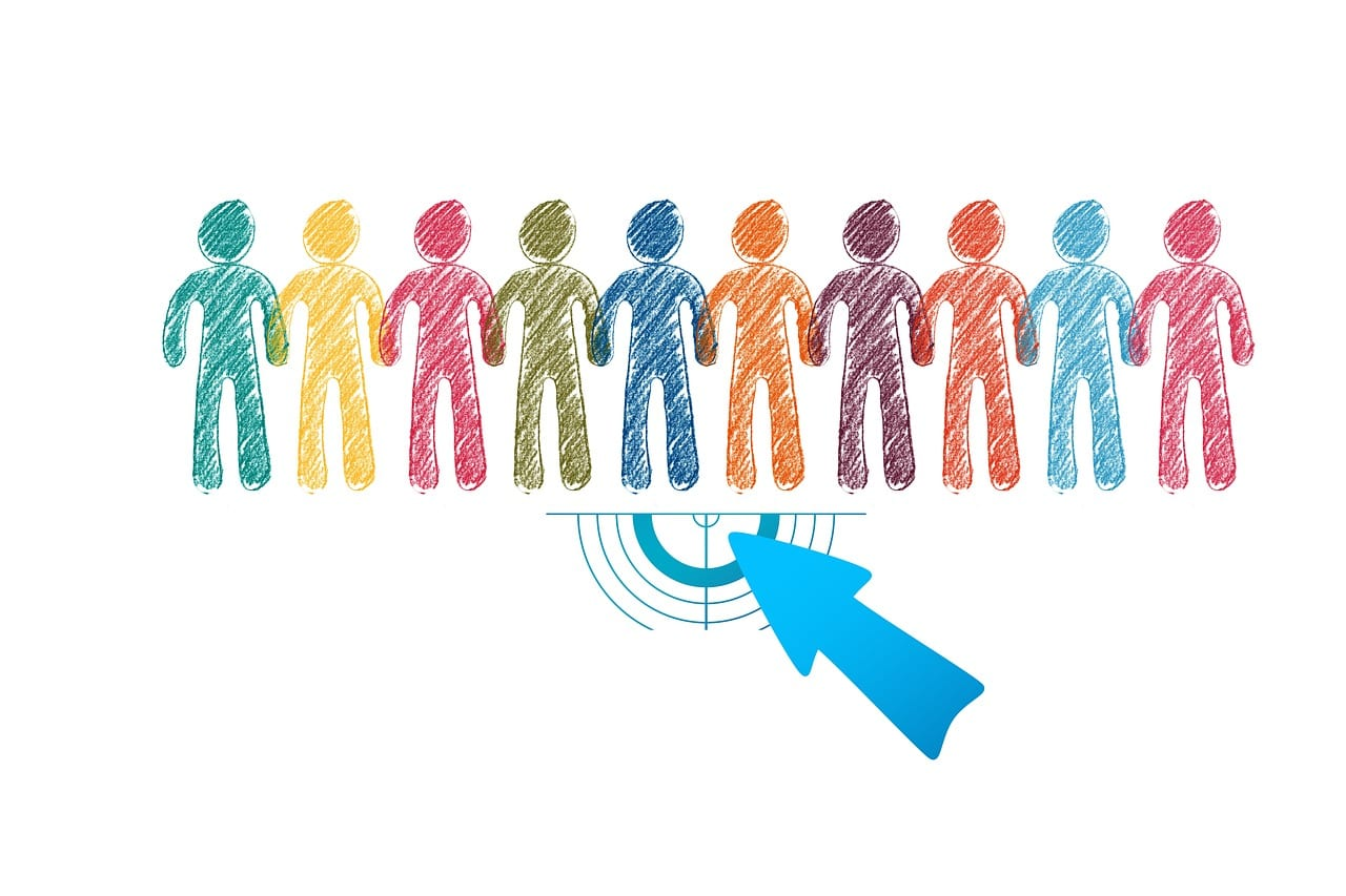 StrategyDriven Online Marketing and Website Development Article |Reach Your Target Customers|How to Reach Your Target Customers More Effectively