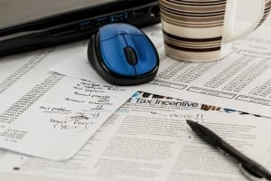 StrategyDriven Managing Your Finances Article |R&D Tax Credits|Signs your business might qualify for R&D tax credits