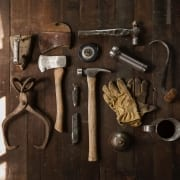 StrategyDriven Tactical Execution Article   10 Key Points to Remember About Die Cutting Processes and Tools