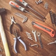 StrategyDriven Managing Your Business Article |Construction Tools|6 Tools You Need for Your Construction Business