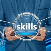 StrategyDriven Professional Development Article  Business Skills 4 Business Skills to Improve in 2019