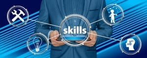 StrategyDriven Professional Development Article |Business Skills|4 Business Skills to Improve in 2019