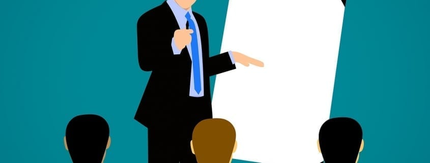 StrategyDriven Talent Management Article |Compliance | Must-Haves for Successful Compliance Training