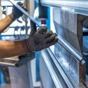 StrategyDriven Tactical Execution Article |Industrial Machinery|5 Ways to Extend the Lifespan of Industrial Machinery
