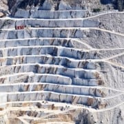 StrategyDriven Tactical Execution Article |Limestone Extraction|Valuable Natural Materials: Three Things to Keep in Mind About Limestone Extraction