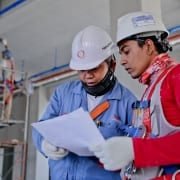 StrategyDriven Risk Management Article |Safe working environment |How to Create a Safe Working Environment