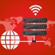 StrategyDriven Risk Management Article  VPN 4 Reasons You Should Think Twice Before Trusting a Free VPN Provider
