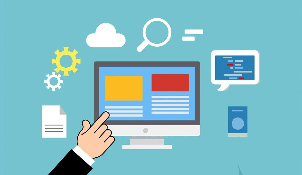 StrategyDriven Managing Your Business Article  Tech Support  The Ultimate Guide to Tech Support for Small Businesses