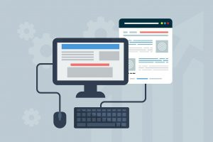 StrategyDriven Online Marketing and Website Development Article  Web Design Mistakes People Make With Web Design