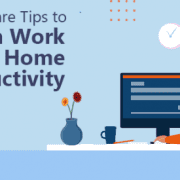 StrategyDriven Practices for Professionals Article |Working from Home|Here's What CEOs Say on Working From Home Without Compromising Productivity!