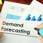 StrategyDriven Organizational Performance Measures Article | How Demand Forecasting Can Boost Business Efficiency