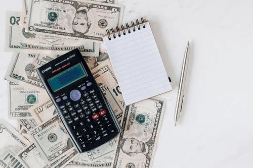 StrategyDriven Managing Your Finances Article | What Happens If You Make A Mistake On Your Tax Return?