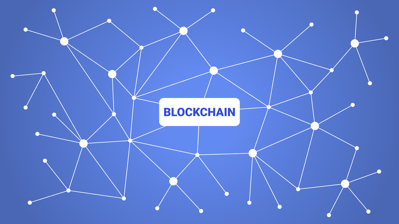 StrategyDriven Risk Management Article | 5 Benefits of Blockchain Technology for Businesses