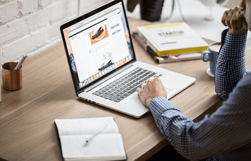 StrategyDriven Online Marketing and Website Development Article | Choosing A Web Design Training Course