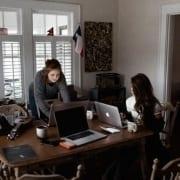 StrategyDriven Entrepreneurship Article | Business Ideas for Entrepreneurs
