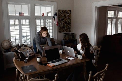 StrategyDriven Entrepreneurship Article   Business Ideas for Entrepreneurs
