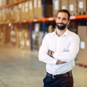 StrategyDriven Tactical Execution Article | 6 Tips for Making Your Warehouse Profitable