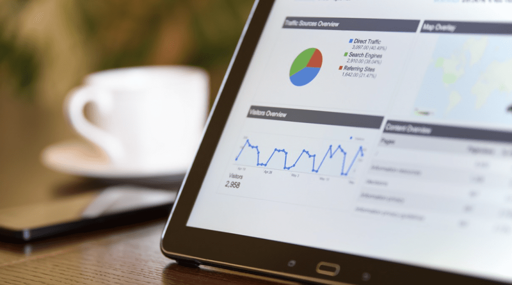 StrategyDriven Online Marketing and Website Development Article   The Need of SEO in the 21st Century