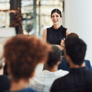 StrategyDriven Marketing and Sales Article   Corporate Event Planning Mistakes to Avoid