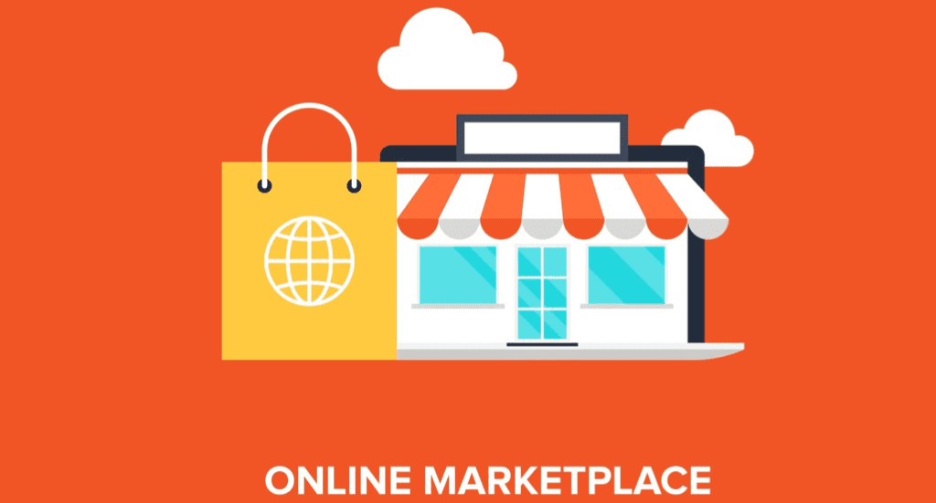 StrategyDriven Online Marketing and Website Development Article, Online Marketplace: New challenges to overcome