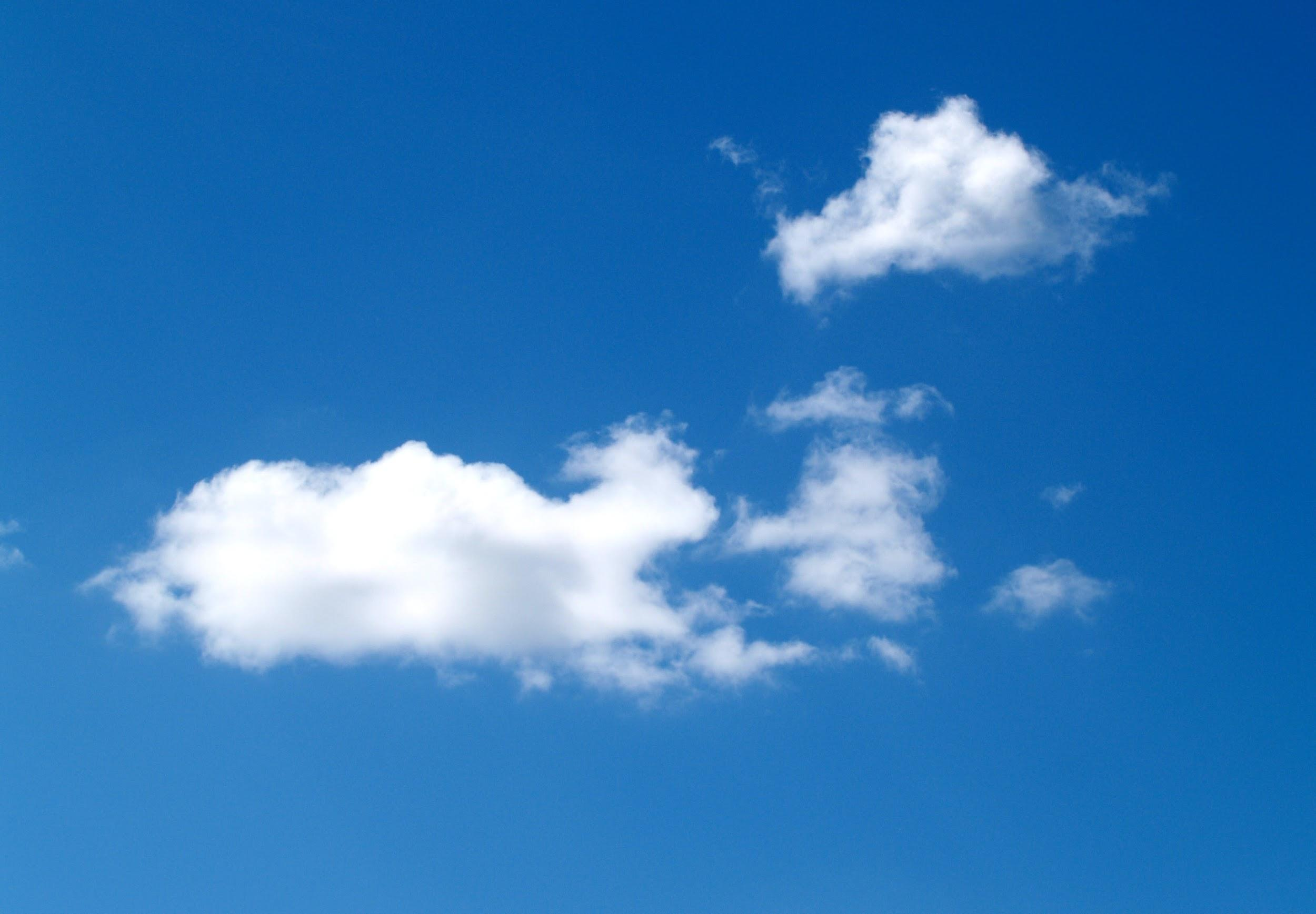 StrategyDriven Managing Your Business Article | Benefits Of Migrating To Cloud Computing
