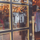 StrategyDriven Risk Management Article | Defending Your Storefront With Care & Consistency