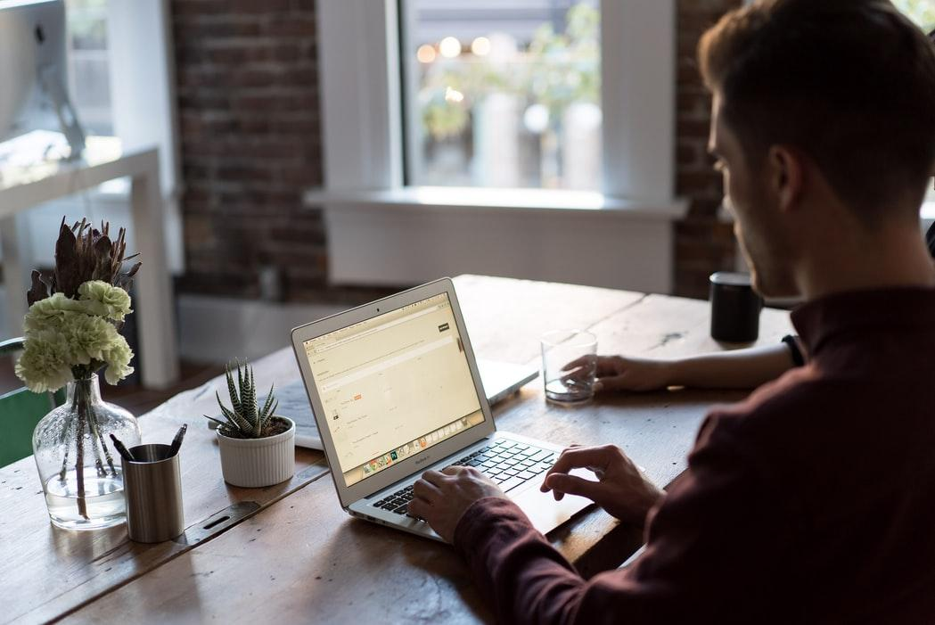 StrategyDriven Online Marketing and Website Development Article, Top 4 Things to Keep in Mind When Developing a New Business Website