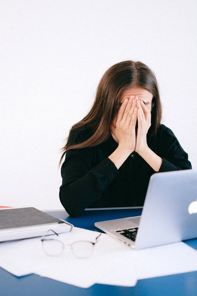 StrategyDriven Practices for Professionals Article | How You Will Bounce Back From Job Loss