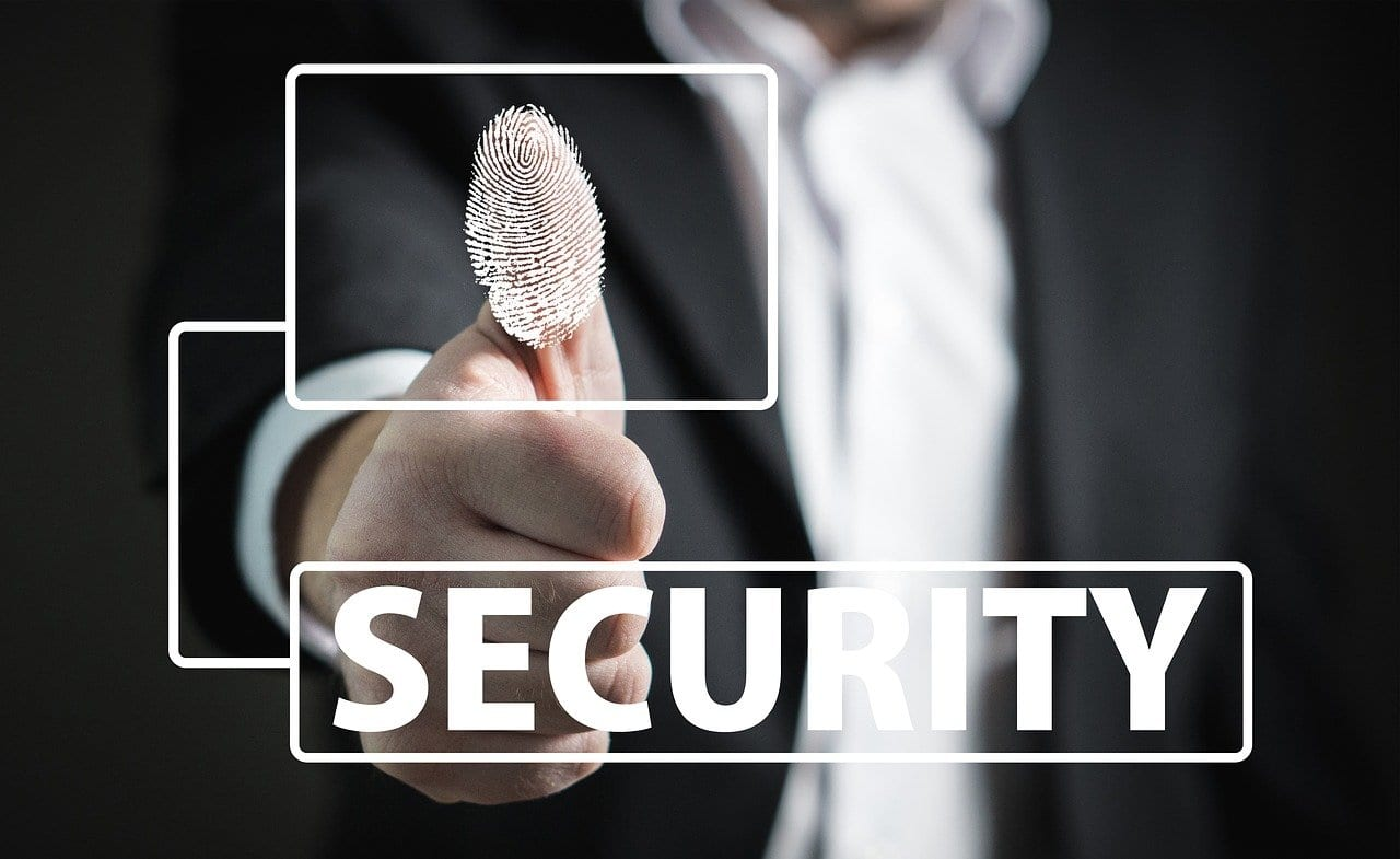StrategyDriven Risk Management Article | How To Protect Your Business
