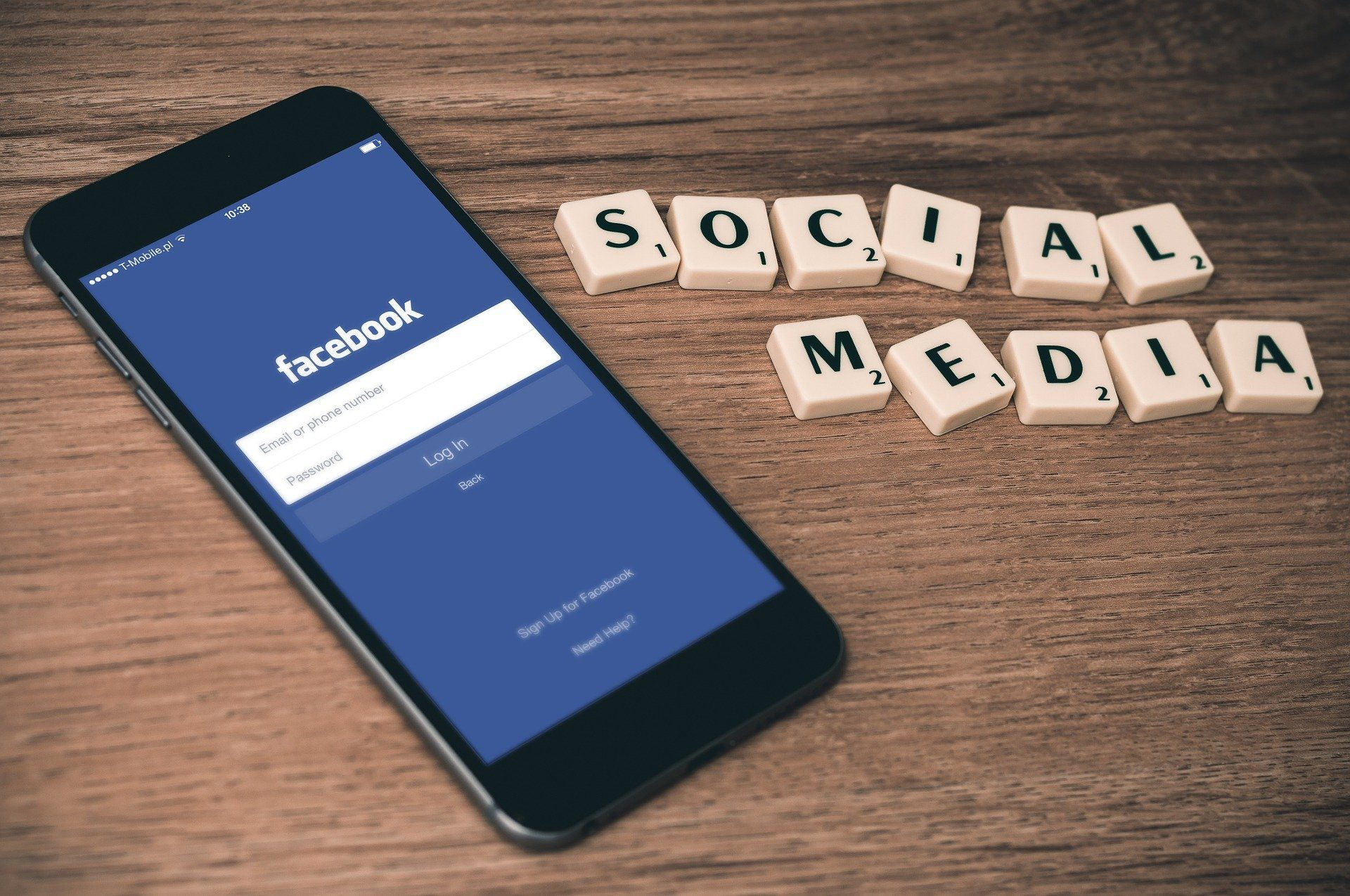 StrategyDriven Online Marketing and Website Development Article | How Social Media Benefits Your Business