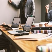 StrategyDriven Marketing and Sales Article  Team Performance 5 Tips to Improve Sales Team Performance