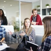 StrategyDriven Talent Management Article  Team Members Taking On Your First Team Members: Everything That You Need To Know