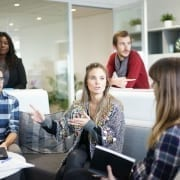 StrategyDriven Management and Leadership Article | Leadership | 6 Qualities of a Good Boss
