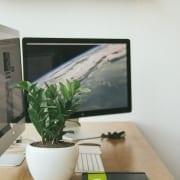 StrategyDriven Entrepreneurship Article |Make Money Online|Ways You Can Make Money Online