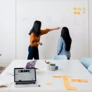 StrategyDriven Marketing and Sales Article  Customer Acquisition The Top 4 Ways to Level-Up Your Customer Acquisition Game