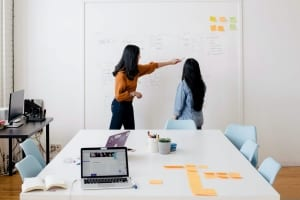 StrategyDriven Marketing and Sales Article |Customer Acquisition|The Top 4 Ways to Level-Up Your Customer Acquisition Game