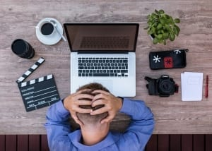 StrategyDriven Managing Your People Article |Suing for Emotional Distress|Can Your Employees Sue You for Emotional Distress